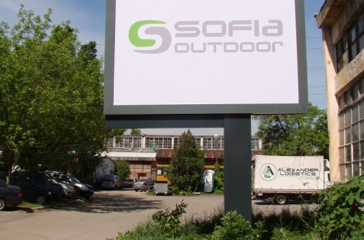 http://hs-stil.com/en/products/billboards/4x3/bilbord-4x3